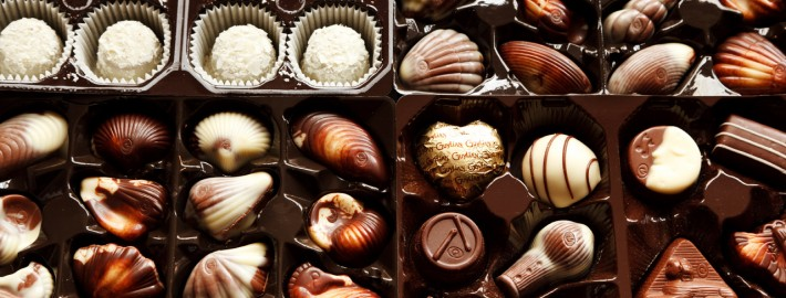 Best-Chocolate-Shops-in-Montreal