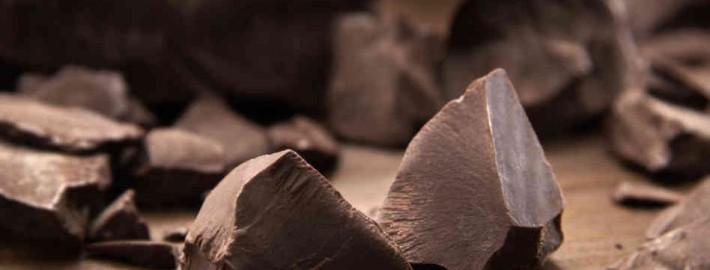 chocolate-c74c3b5dd57919c22e32ecf4ec301609b5f705cb-s6-c30